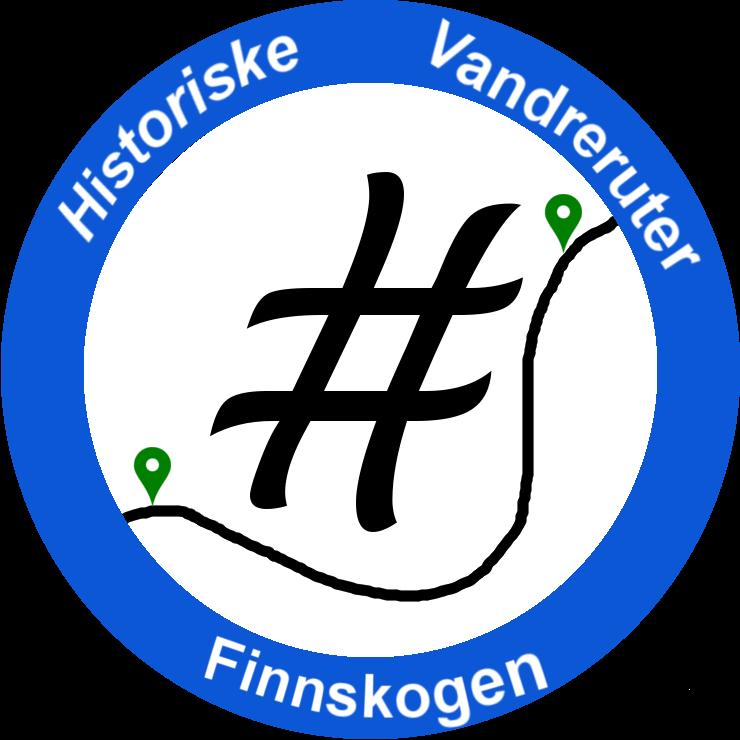 Historiske Vandreruter