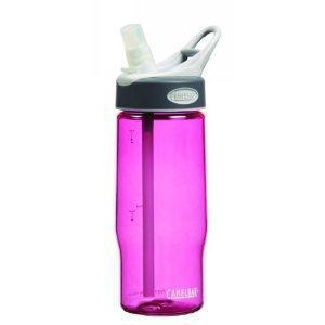 Drikkeflaske-ROSA-581137-13718
