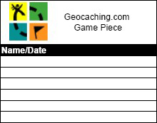 geocaching-log-sheet-25-inches-color-logo-refill