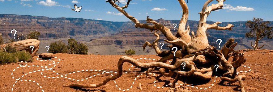 (Bilde fra Geocaching.com)