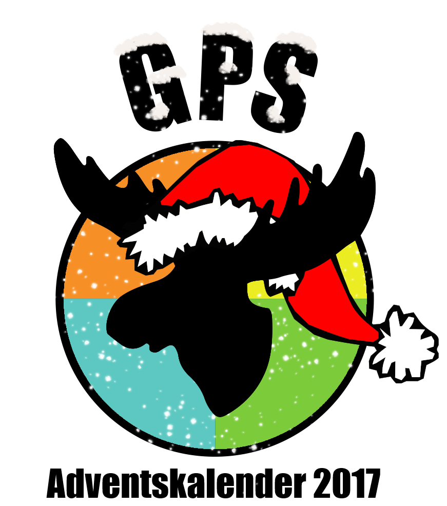nisselue logo